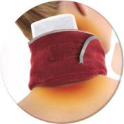 Ricarica 4 dispositivi terapeutici autoriscaldanti - Modalita' d'uso