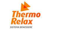 ThermoRelax - Caldo Benessere