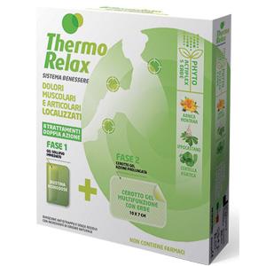 thermorelax phyto actiplex